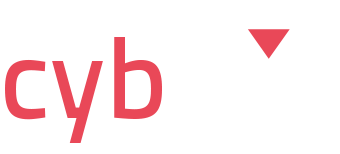 Cybélia Communication
